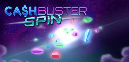 Gagnants jeu Woohoo : Cash Buster Spin
