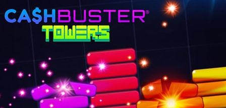 Woohoo - Cash Buster Towers